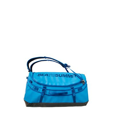 Sac Duffle bag 45 litres Sea to Summit