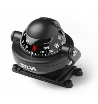 Boussole Silva Compass C58