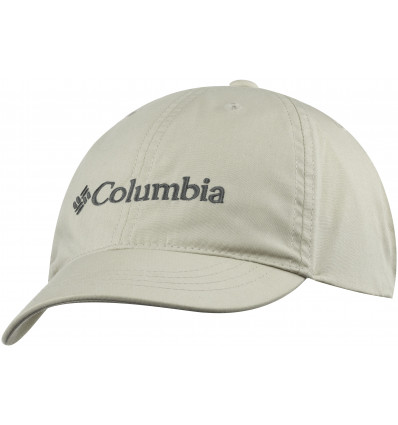 Casquette Columbia Youth Adjustable Ball Cap (fossil) enfant