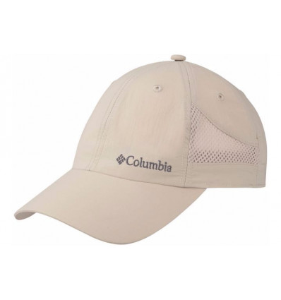 Columbia Tech Shade Hat (fossil)
