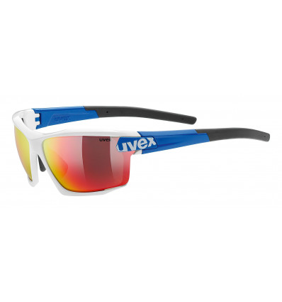 Lunettes Sportstyle 113 Uvex