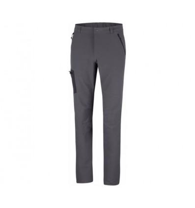 Pantalon Columbia Triple Canyon (grill/black)
