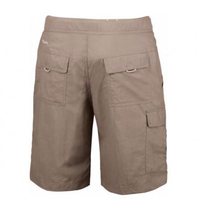 Columbia Mens Cascades Explorer Shorts
