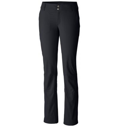 Pantalon Columbia Saturday Trail Femme (black)