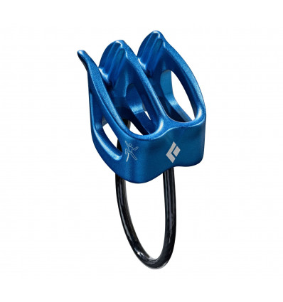 Descendeur Atc-xp Black Diamond (Blue)