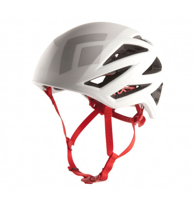 Climbing Helmet Black Diamond Vapor (Blizzard)