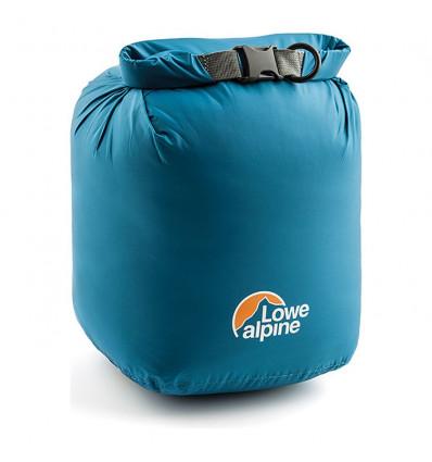 Sac Etanche Lowe Alpine Drysac XL