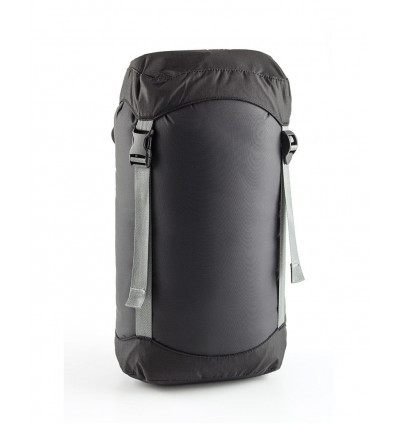 Sac de Compression Lowe Alpine Airstream XL (black)