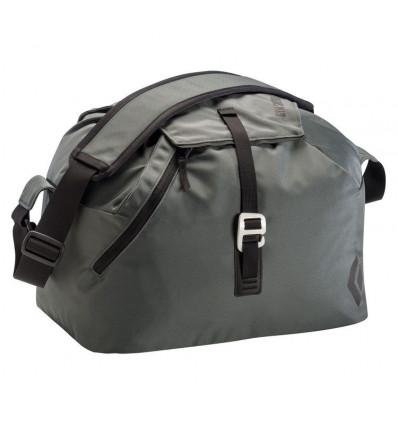 Sac à corde Black Diamond Gym 30 Gear Bag (Gris)