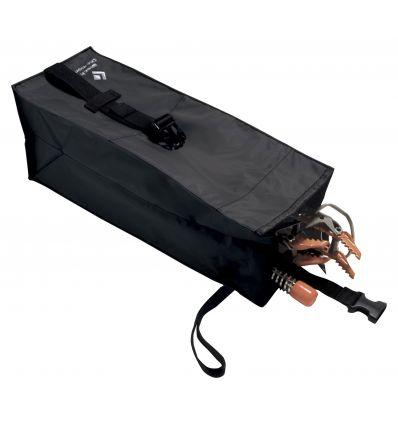 Trousse de rangement Black Diamond Toolbox