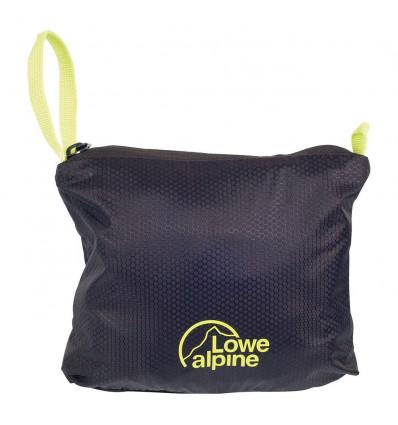 Sac Lowe Alpine Stuff It 22L (anthracite)