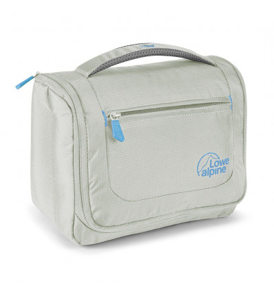 Sac de lavage Lowe Alpine Wash Bag Large (mirage)