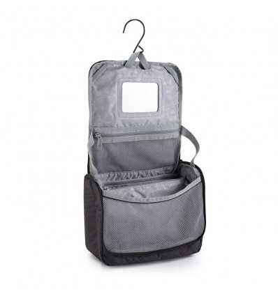 Trousse de Toilette Lowe Alpine Small (anthracite)