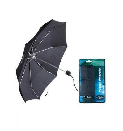Parapluie de poche Sea to Summit