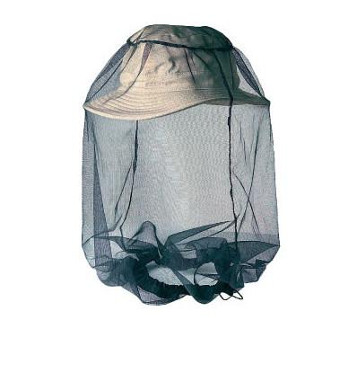 Outdoor Moustiquaire visage traitée anti moustique Sea to Summit - AlpinStore