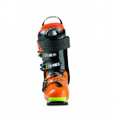 Freeride ski boot Scarpa Freedom RS