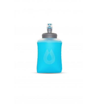 Ultra flask speed 300 ml Hydrapak bleu