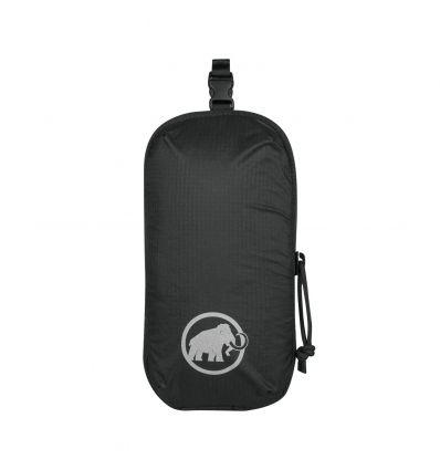 Pochette Add-on shoulder harness pocket Mammut