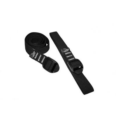 Sangles Lowe Alpine 25mm x 1m (black)