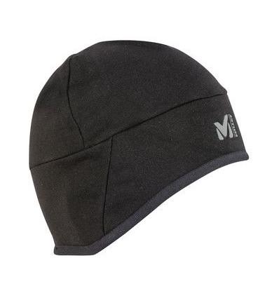 Bonnet MILLET POWERSTRETCH (Black)