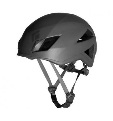 Helmets Climbing Vector Black Diamond (Black)