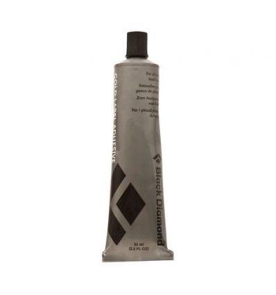 Colle Black Diamond Gold Label Adhesive