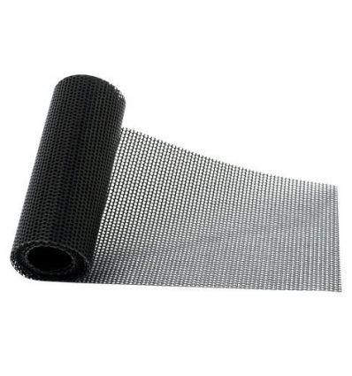 Protection peaux Black Diamond Cheat Sheets 150 Mm X 205 Cm (Noir)