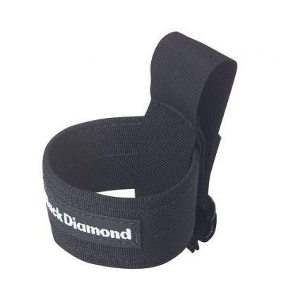 Attache piolet Black Diamond Blizzard Ice Tool Holster