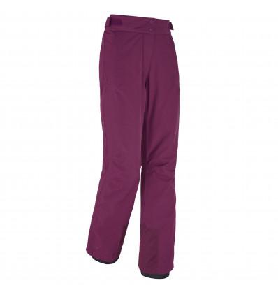Pantalon Eider Edge Pant W - V (Galactic Purple) femme