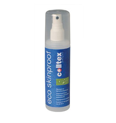Eco Skinproof Colltex