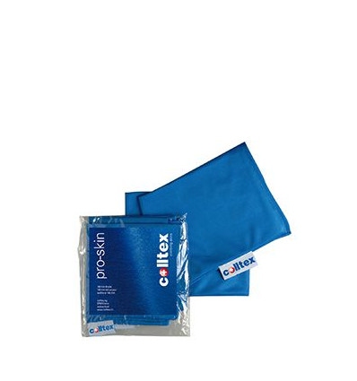 Chaussettes De Protection (paire) Proskin Colltex
