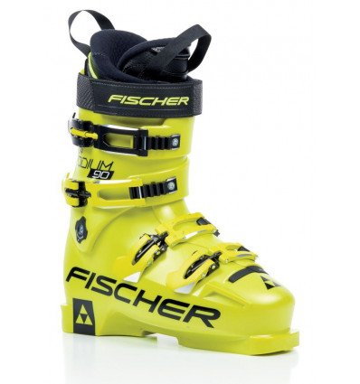 Chaussures Racing Fischer RC4 Podium 90