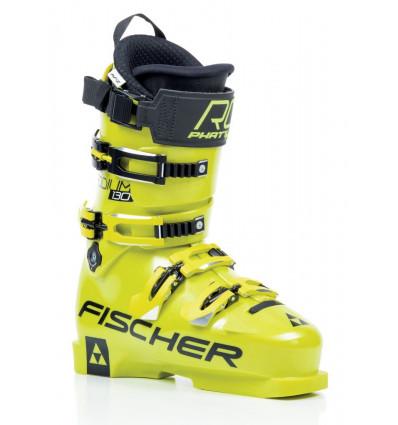 Chaussures Racing Fischer RC4 Podium 130