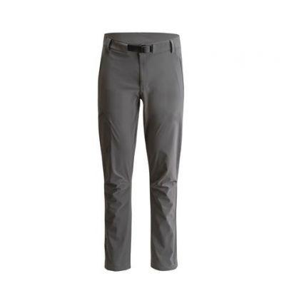 Pantalon softshell Black Diamond Alpine Pants (Granite)