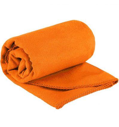 Serviette Drylite / Drylite Towel Grand Sea to Summit
