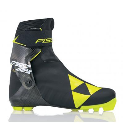 Chaussure Ski Nordique Fischer Speedmax Skiatlon