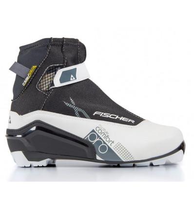 Chaussures Ski Nordique Fischer XC Comfort Pro My Style Femmes