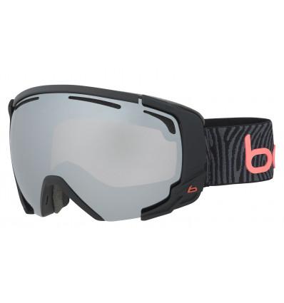 Masque de Ski Bollé Supreme Otg