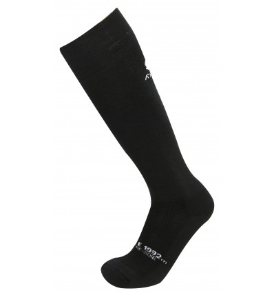 Chaussette hiver Altitude 1992 Rywan