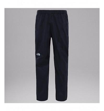 Pantalon Venture 2 Hz Pnt Tnf Black - The North Face