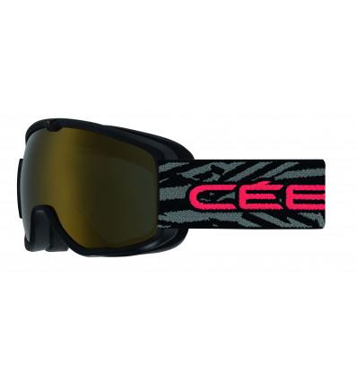 Masque de Ski Cébé Artic Enfants