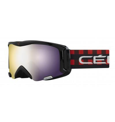 Masque de Ski Cébé Super Bionic Enfants