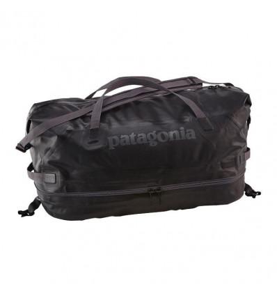 Sac Duffle Etanche Patagonia Stormfront 65L (black)