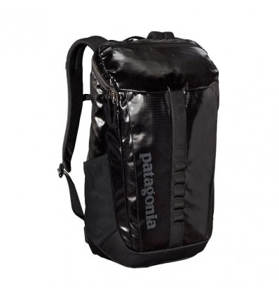 Sac à dos Patagonia Black Hole Pack 25L (black)
