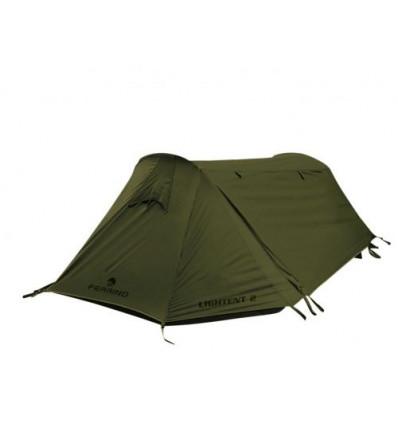 Tente Ferrino Lightent 2 Places (olive)