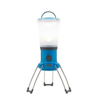 Lantern Black Diamond Apollo (powell blue)