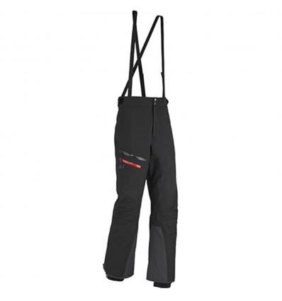 Pantalon K Expert Gtx Pant - Millet ( Black - Noir )