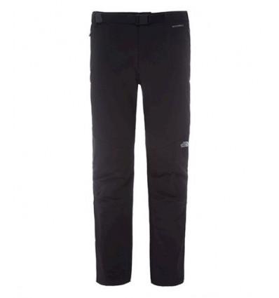 Pantalon ski de randonnée The north Face Diablo Pant (black) homme