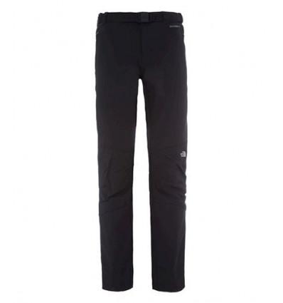 Pantalon Diablo Pant - The North Face (black)