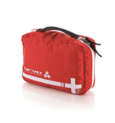 Trousse secours First Aid Kit Small pleine Arva